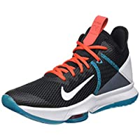 Nike 耐克 Lebron Witness Iv 男士篮球鞋