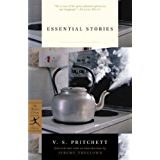 Essential Stories (Modern Library Classics)