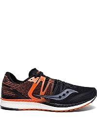 Saucony Liberty ISO 男士运动鞋