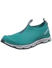 Salomon 萨洛蒙 女 户外运动凉鞋RX MOC 3.0 W RX MOC 3.0 W L39244