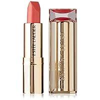 雅诗兰黛 Lip Color Pure Color Love Lipstick - #200 Proven Innocent 3.5g/0.12oz