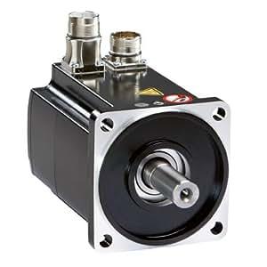 Schneider Elec Pia - DRV 03 06 - 电机 34.4 NM IP65 平滑 MT16 刹车 ACODADO