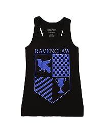哈利波特 Ravenclaw Crest 青少年工字背心