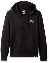 '47 NFL 女式 Rundown Headline 套头连帽衫