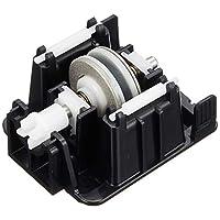 Kyocera - MEULE DS-50 - 电动磨刀机
