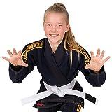 Tatami Fightwear Kids Estilo 6.0 * & 金