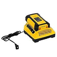 MEDAS 美达斯 40V锂电割草机专用锂电池(亚马逊自营商品, 由供应商配送)