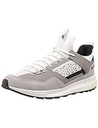 Adidas 阿迪达斯 登山鞋 FIVE TENNIE DLX(EPC35) 男士