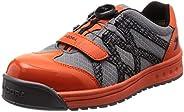 [Diadora] *工作鞋 JSAA認證 搭載BOA 撥號式 專業運動鞋 PIPIT PIPIT PP728