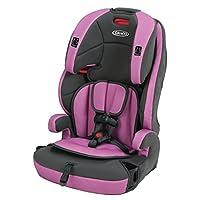 Graco tranzitions 3合1线束 儿童汽车座椅 Kyte