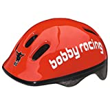 BIG 800056904 - BOBBY-RACING-HELME