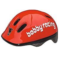 BIG 800056904 - BOBBY-RACING-HELME