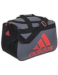 adidas Diablo 小型旅行包