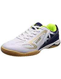 [Yora] 乒乓球鞋 ATOLOL[中性] 98085