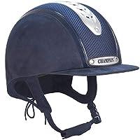 Champion Evolution 浮雕帽