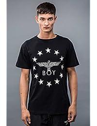 BOY LONDON 中性 T恤 1257