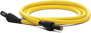 SKLZ 训练电缆 - 5 英尺线缆,可建立强度、力量和稳定性