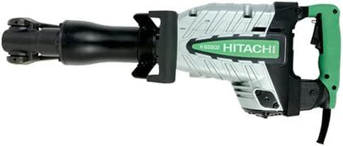 Hitachi 40-Pound Demolition 榔头 40 磅 H65SD2