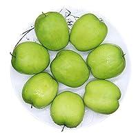 云南大青枣牛奶枣 3斤大果(数量约25个,单果约60克) 冬枣青枣 新鲜水果 坏果包赔