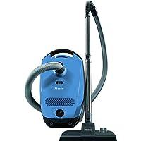 Miele 10660630 Classic C1 Junior Powerline Vacuum Cleaner, 4.5 Litre, 800 W