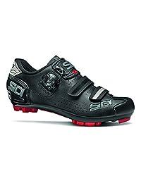 Sidi 女士 Trace 2 MTB 鞋