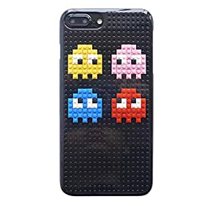 iPhone case Funny 覆盖 多种颜色For iPhone 6/6s For iPhone 6/iPhone 6s Happy Family