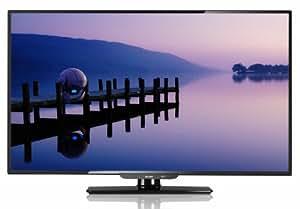 PHILIPS 飞利浦 32PFL3045/T3 32英寸高清LED电视(超窄边框/支持USB视频)
