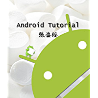 Android 6 Tutorial