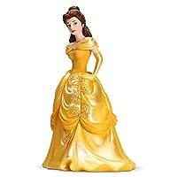 Disney Showcase 系列人偶,多色,均码