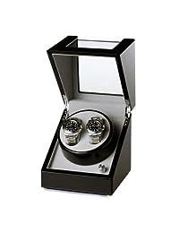 Raoul U 1002265 手表 手表 ( 表转子 ) 适用 1-2 手表 钢琴 清漆 棕色 模拟