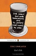 Poet's Pub (Penguin Classics) (English Edition)