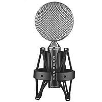 Cascade Microphones 98-B-A 高保真麦克风