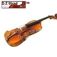 """D Z Strad Viola 型号 N2011 14"""""""