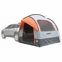 Rightline Gear SUV 帐篷,可*至6,通用款