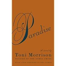 Paradise (Vintage International) (English Edition)