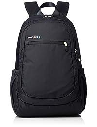 [杰世]背包 背包 BENSON