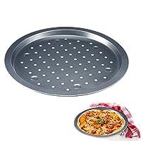 Westmark 德国不粘披萨烘焙盘 - 专业披萨奶嘴,33厘米