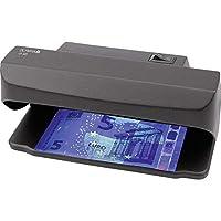 Olympia 585 验钞机(紫外线灯 操作简单 适用于护照和身份证 可检验所有纸币真伪)