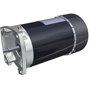 Hayward SPX3605Z1BER 75-120 Gpm 电机替换件 Hayward SP36075EE Tristar 瀑布SP3600 系列泵