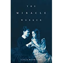 The Miracle Worker (English Edition)