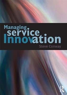 Managing Service Innovation.pdf
