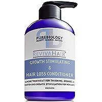 * growth 刺激护发素 (中性款) 带 biotin keratin & 突破性防脱发 complex?–?保湿洁 POST 洗发露适用于男式和女式