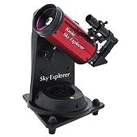 Kenko 天文望远镜 Sky Explorer SE-AT系列