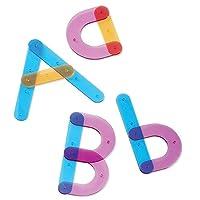 "Learning Resources 玩具套装 ""字母套件"""