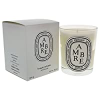 Diptyque Ambre Candle-184.27 克