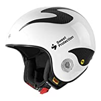 Sweet Protection Helmet 女士 Volata WC 碳纤维头盔