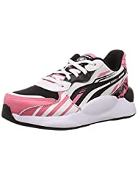 PUMA 运动鞋 SEGA RS 9.8 SONIC PS 儿童