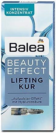 Balea玻尿酸精华安瓶 24盒 24x(7x1毫升)