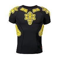 G-Form Youth Pro-X Short Sleeve Shirt