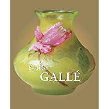 Galle (Best of) (English Edition)